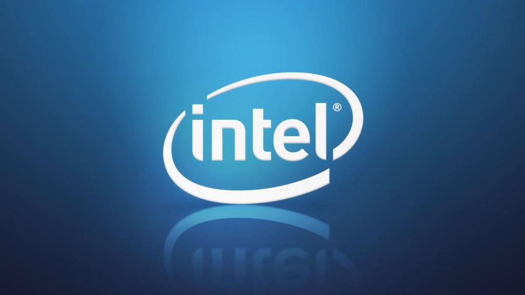 Intel confirma pantallazos azules de la muerte en Haswell y Broadwell tras parchear Spectre y Meltdown 30