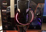 Análisis del Hephaestus P1 RGB Gaming Headset 34