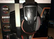 Análisis del Hephaestus P1 RGB Gaming Headset 32
