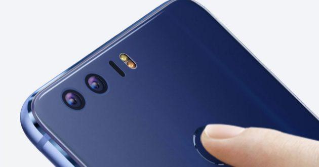 Honor 7X ¿Qué más le pides a un móvil por 300 euros? 34