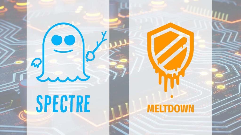 InSpectre te dice en segundos si tu PC está protegido contra Spectre y Meltdown 30