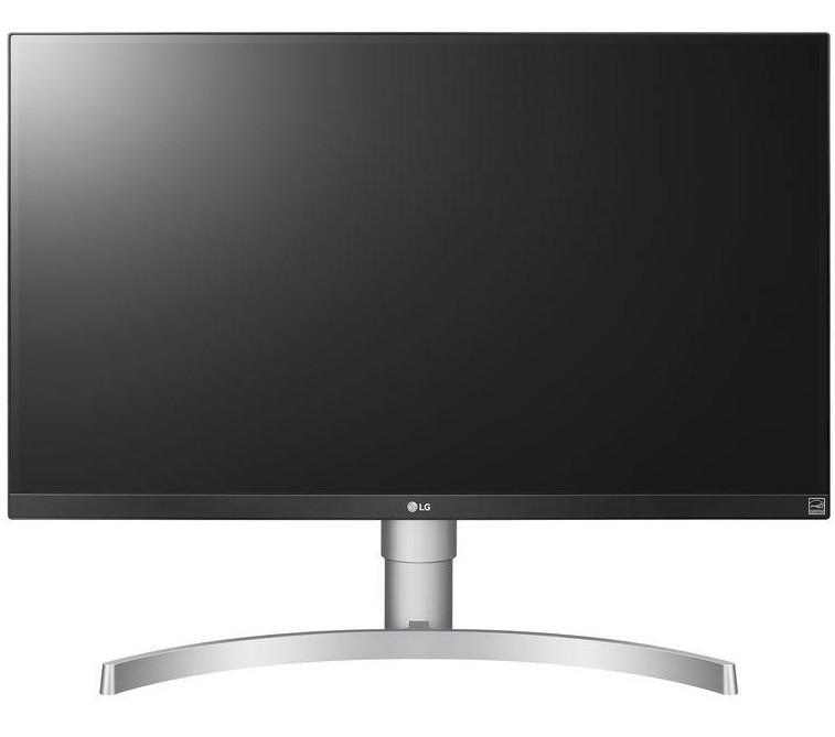 LG presenta monitor 4K para juegos con HDR y FreeSync 31