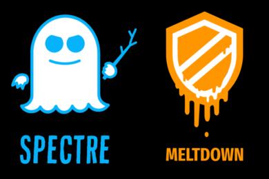 Cómo comprobar si tu CPU es vulnerable a Spectre y Meltdown en Linux