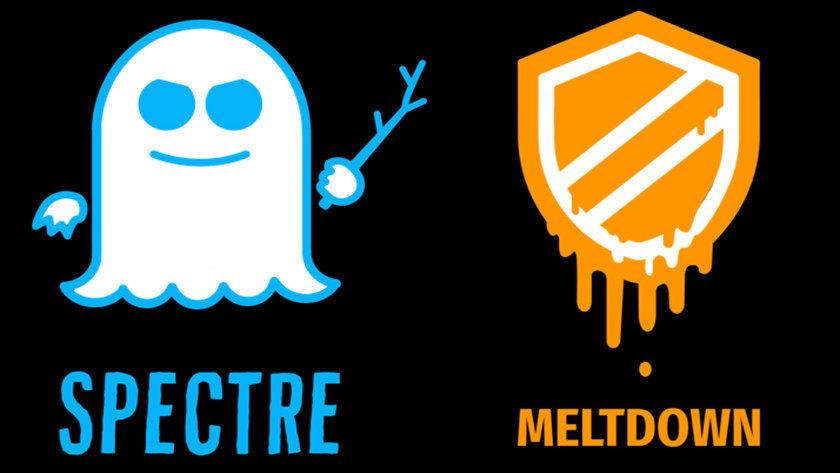 Microsoft confirma pérdida de rendimiento tras parchear Windows contra Meltdown y Spectre