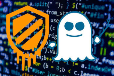 Chequeo contra Meltdown y Spectre en Windows, CPU y navegadores ¿Estás protegido?