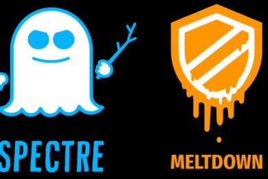 ¿Podremos sobrevivir a Meltdown y Spectre sin cambiar el procesador? Más test de rendimiento