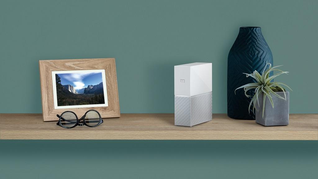 Western Digital renueva su catálogo de soluciones de almacenamiento 29