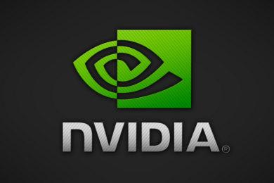 NVIDIA actualiza sus drivers para mitigar Spectre