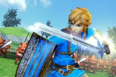 Estos fueron los anuncios más importantes del Nintendo Direct