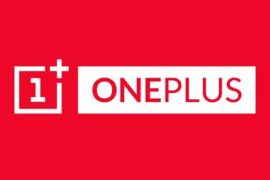 OnePlus confirma que la filtración de las tarjetas de crédito ha afectado a 40.000 clientes