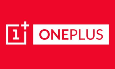 OnePlus confirma que la filtración de las tarjetas de crédito ha afectado a 40.000 clientes 47