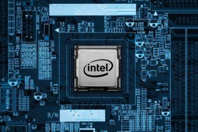 Core i5 4460 frente a Pentium G4600 en juegos actuales