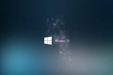 Polaris: ¿Un nuevo Windows 10 para decir adiós a las aplicaciones Win32?