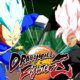 Requisitos de Dragon Ball FighterZ para PC 57