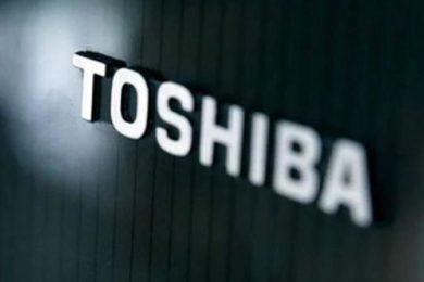 """Toshiba presenta las SSD RC100, rápidas NVMe a """"coste asequible"""""""