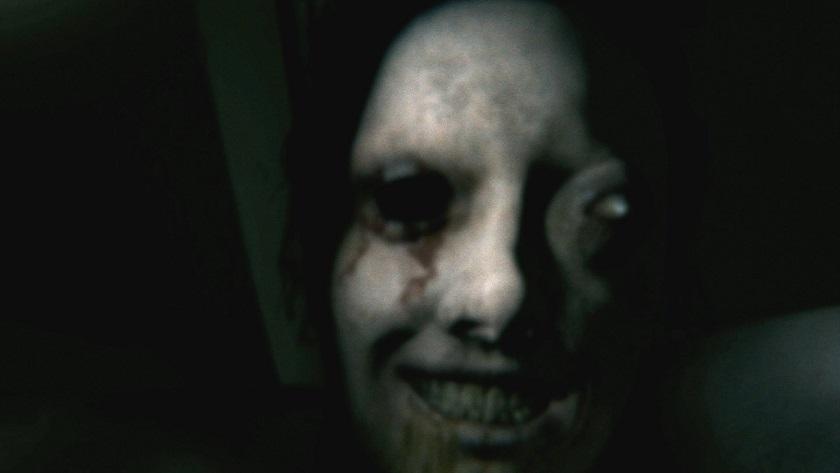 Ya puedes probar un prototipo de Silent Hills P.T. para PC 28