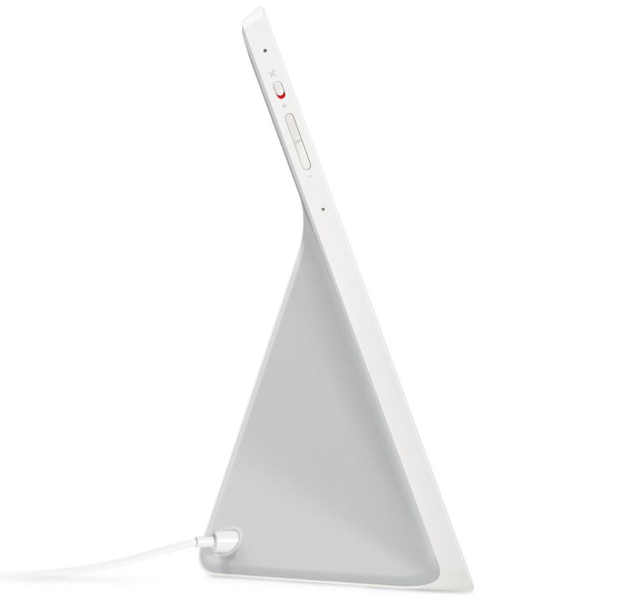 Lenovo presenta el Smart Display con Google Assistant 32