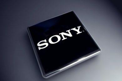 Filtrados los Sony Xperia XA2, XA2 Ultra y L2; imágenes y especificaciones