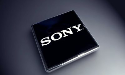 Filtrados los Sony Xperia XA2, XA2 Ultra y L2; imágenes y especificaciones 68