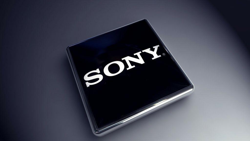 Filtrados los Sony Xperia XA2, XA2 Ultra y L2; imágenes y especificaciones 29