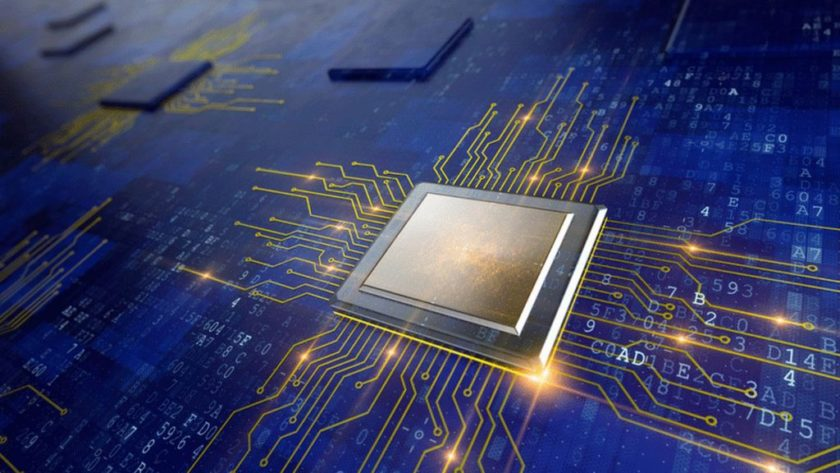 Intel libera actualizaciones para hacer frente a Spectre y Meltdown