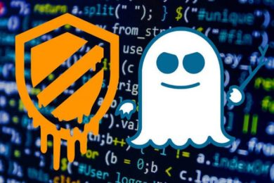 Rendimiento en juegos tras el parche de seguridad de Windows 10 contra Spectre y Meltdown
