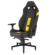CORSAIR anuncia la silla gaming T2 ROAD WARRIOR 88