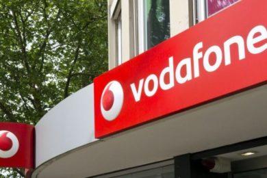 Vodafone volverá a subir precios a cambio de más servicios