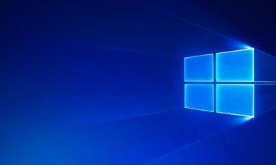 Windows 10 Fall Creators Update ya tiene un 75% de cuota 39