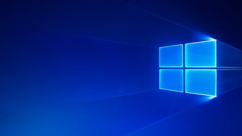 Windows 10 Fall Creators Update ya tiene un 75% de cuota