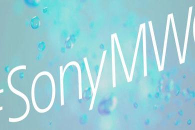 Xperia XZ Pro será la estrella Sony en el MWC 2018