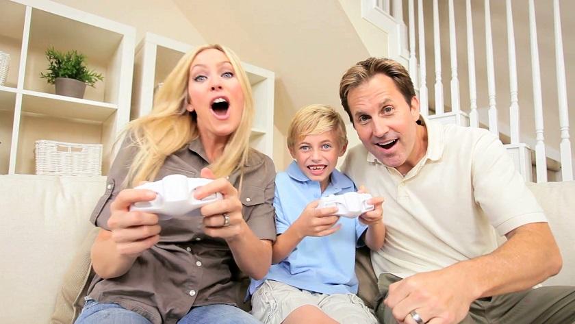 La OMS clasifica la adicción a los videojuegos como un trastorno mental 28