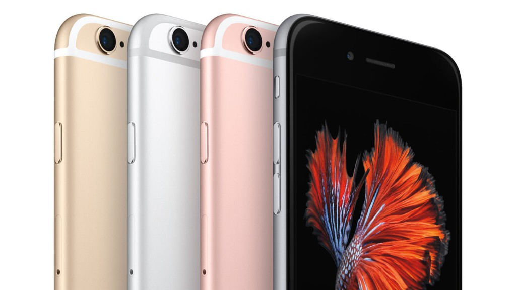 Apple no ofrece la promoción de cambio de batería del iPhone en Europa 30