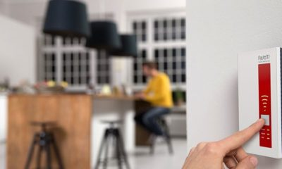 Mitos y realidades sobre la conexión WiFi 130
