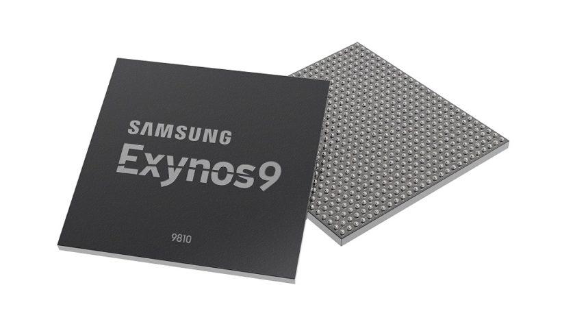Samsung prepara chips dedicados a IA que superarán a los de Apple y Huawei