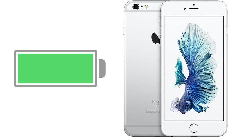 """Apple acumula 24 demandas colectivas por ralentizar iPhones """"viejos"""""""