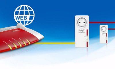 Dispositivos PLC; qué son y qué versiones existen 115