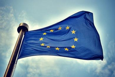 Europa invertirá 1.000 millones de euros para hacerse con el superordenador más rápido