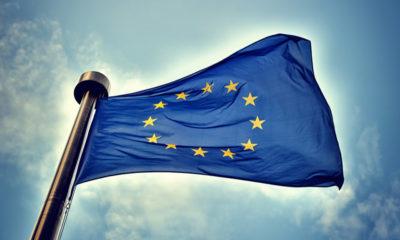 Europa invertirá 1.000 millones de euros para hacerse con el superordenador más rápido 83