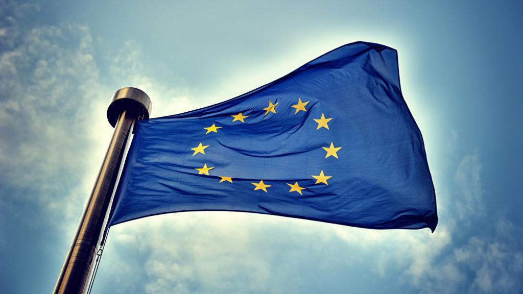 Europa invertirá 1.000 millones de euros para hacerse con el superordenador más rápido 27