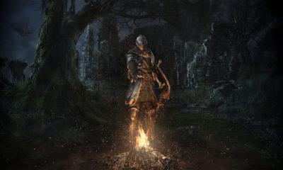Bandai Namco desmiente el descuento en Dark Souls Remastered 58