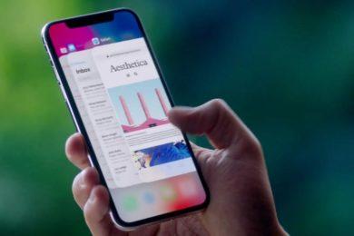 Apple lanzará dos nuevos iPhone con pantalla IPS y sólo uno con pantalla OLED