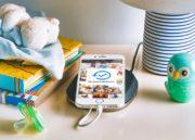 Western Digital renueva su catálogo de soluciones de almacenamiento 33
