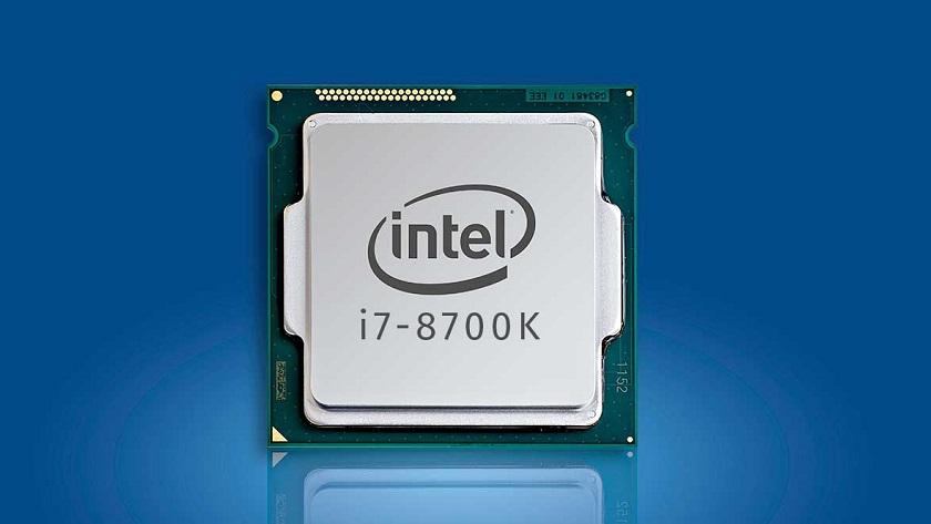 Intel lanzó Coffee Lake sabiendo que era vulnerable a Spectre y Meltdown 31