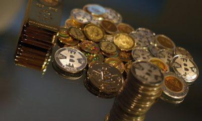 El 80% de las Bitcoins que existirán ya han sido minadas 103