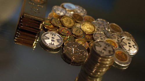 El 80% de las Bitcoins que existirán ya han sido minadas