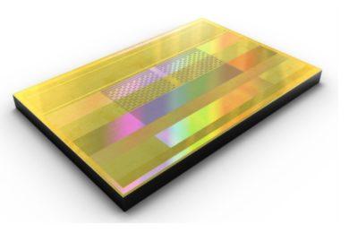 Samsung anuncia Aquabolt; memoria HBM2 a 2,4 GHz