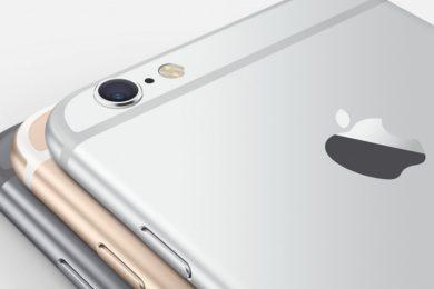 Nuestros lectores hablan: ¿Deshabilitarías el modo de bajo consumo del iPhone?