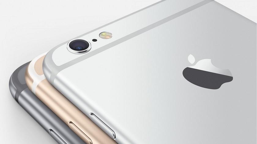 Nuestros lectores hablan: ¿Deshabilitarías el modo de bajo consumo del iPhone? 29