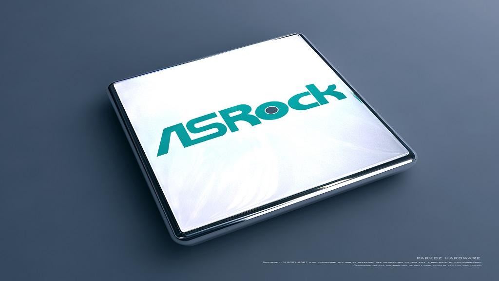 Filtradas las nuevas placas base de ASRock para Ryzen+ y Coffee Lake 27
